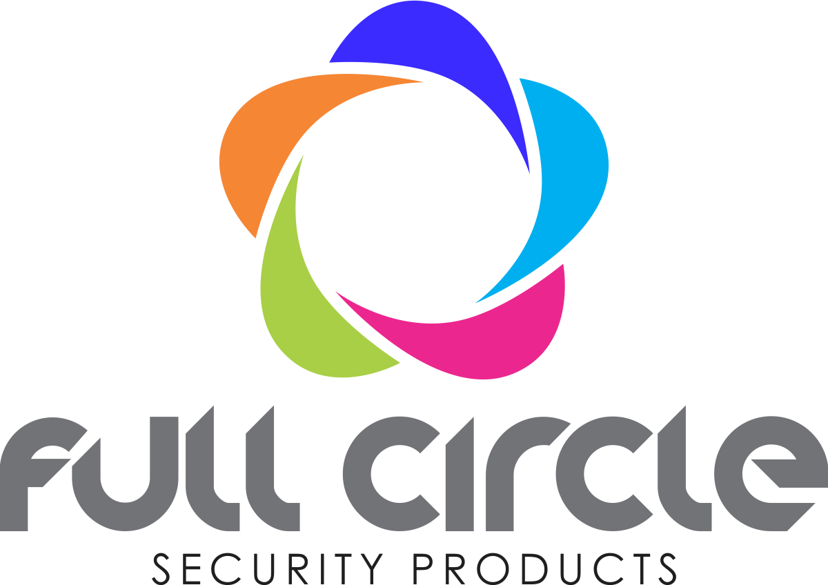 Become a Reseller – Full Circle Security Products